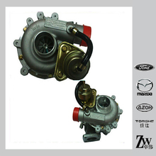 Small MAZDA B2200/B2500/WL Auto Turbocharger ,Turbocharger for Sale OEM WL84-13-700