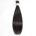 XBL wholesale hotsale in New York cuticle aligned virgin brazilian straight mink unprocessed human hair extension