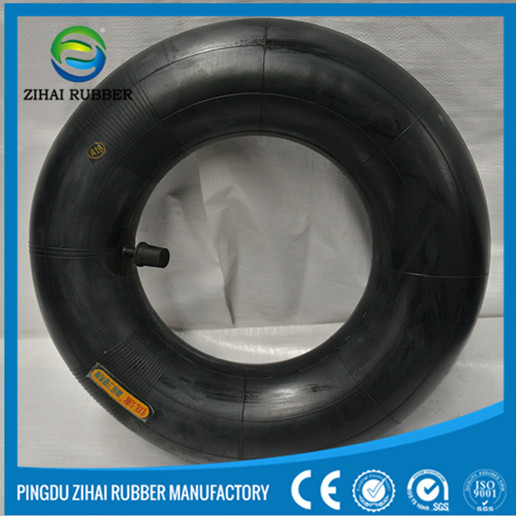 Chinese New car tire inner tube 500-10 with advance technology sale on alibaba
