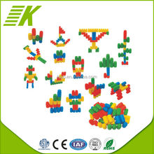 Kaip wholesale smart children's educational toys,gabe educational wooden toys