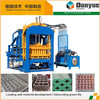 brick making machines south africa cheap concrete blocks for sale hollow brick making machine