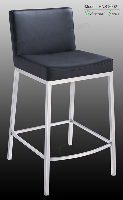 Triumph Stainless Steel singapore Bar stool high chair  : HTB1FZrDIVXXXXaqXFXXq6xXFXXXi from triumphchair.en.alibaba.com size 492 x 800 jpeg 43kB