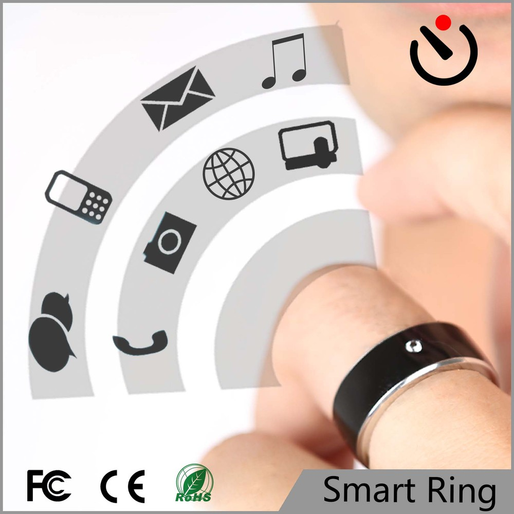 Smart R I N G Accessories Speaker High Tech Gadget Of Wearable Electronics For Mtk 6250 Smart Watch Phone