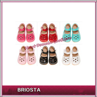 Wholesale Toddler Shoes Squeaky Shoes