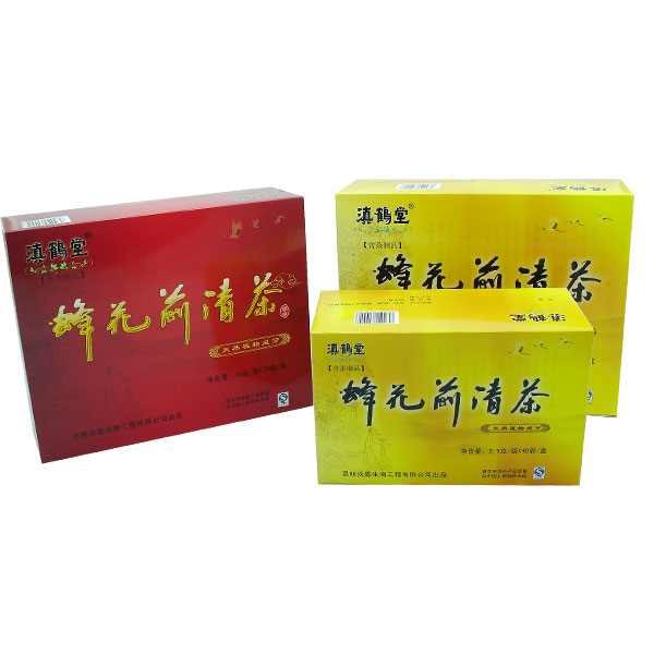 New Product herbal sex medicine for men