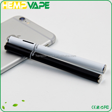 Health Products O.Pen vape hemp&CBD oil bud PEN disposable electronic cigarette