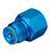 Co2 regulator adapter/female adapter/male adapter/cylinder adapters