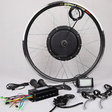 electric bike kit 1000w with battery