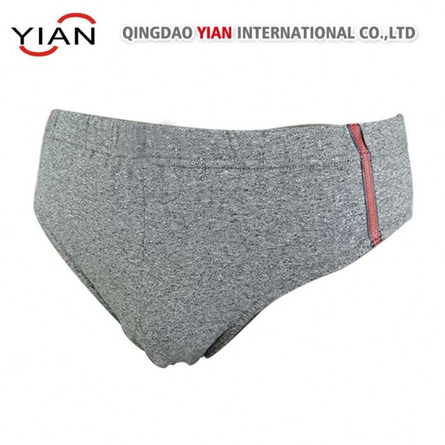 boxer shorts briefs for men big boys underwear men