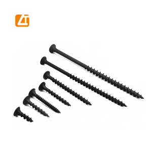 Bugle head drywall screws/machine to make drywall screw