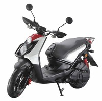 Ariic scooter 125cc 4-valve, cheap motorcycles & scooter BWSR YMH linhai engine