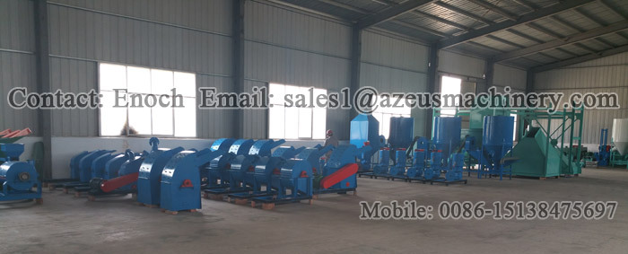 Automatic Animal Feed Drying Machine/Pet Fish Feed Pellet Dryer For Sale