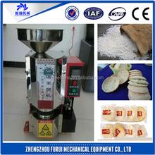 2016 Best selling rice cake machine/puffed rice cake machine/rice cake machine magic pop
