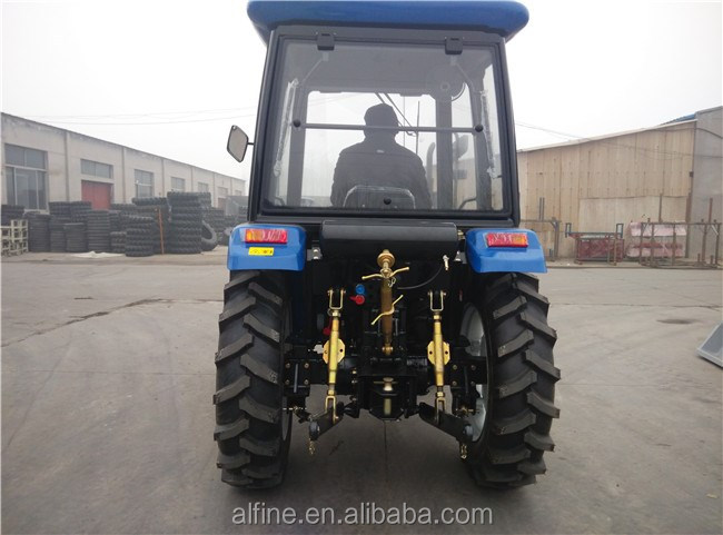 55hp tractor (8).jpg