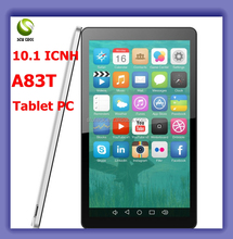 Newest Android 5.1 OS IPS HD Capacitive Touch Screen 2GB RAM 32GB ROM Cheap Wholesale Tablet PC 7 INCH