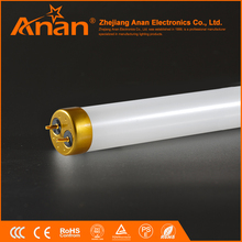 Top Quality wholesale glass tube,9W 3000/6500K led light bar