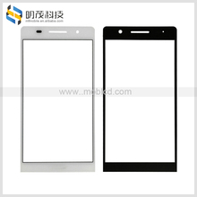 Strictly test mobile phone repair parts for huawei ascend p6 touch panel screen replacement