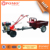 Easy Operate Portable Agriculture Farming Lawn Mower Tires, Farm Machine Cultivator Weeder, Kubota Combine Harvester Spare Parts