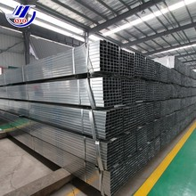 steel x 120mm gi pipe 40x40 galvanized square tube