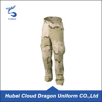 Wholesale camo pants woodland Tactical 511 Pants OEM