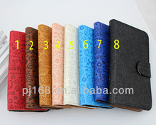New design cover case for nokia asha 210