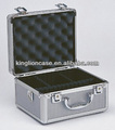 Aluminum Hard Case Made In China