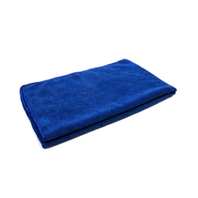 china factory wholesale 3M pearl cleaning towel absorbent microfiber wash towel