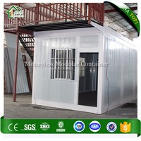 Top Quality Stability Container House In Tamilnadu