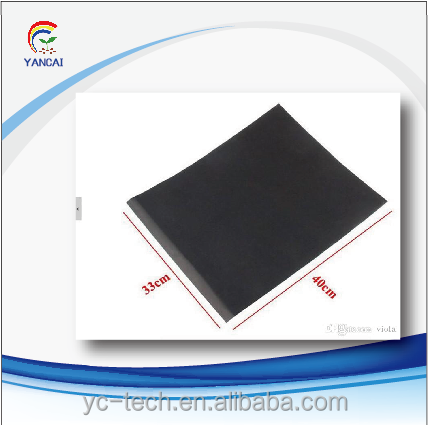 2 pcs per set ptfe grill mats for gas grills for sale