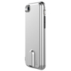 For apple power bank for iphone 7 universal jawless backup battery charger case