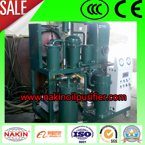 Engine Oil Filter Recycling Machine Used Oil Recycling