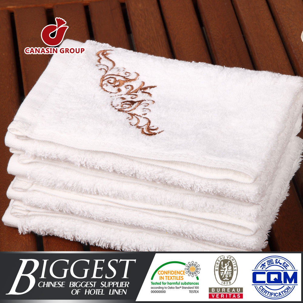 low price india decorative kitchen face towels
