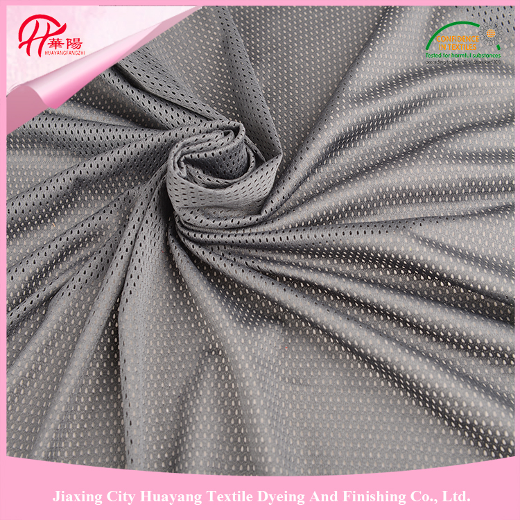 China Wholesale Market Agents 100% Polyester Fabric Money Print