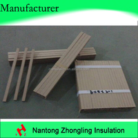 electrical insulation transformer insulation stick tape duct