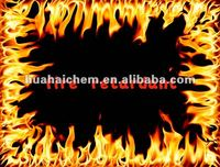 new flame retardant 2012 used in silicone fire retardant sealant