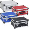 Allround Tool Box Tools Measuring Devices
