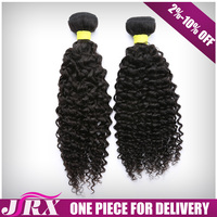 Sales Promotion Brazilan Curl Latest Hair Extension Brazilian Kinky Curly