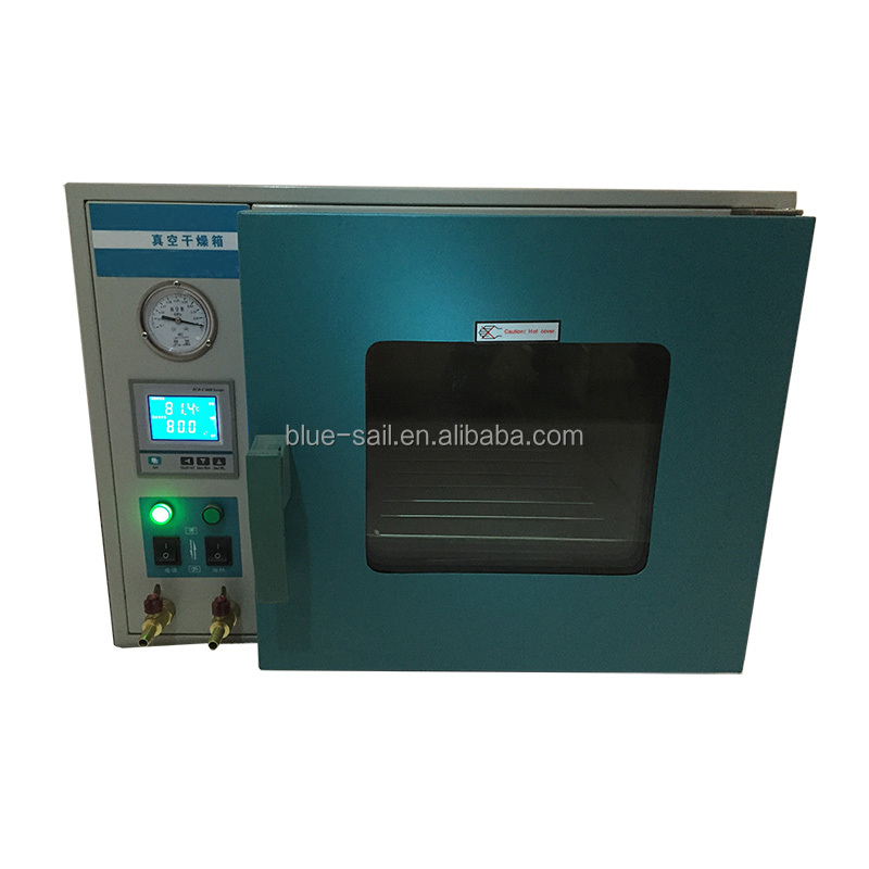 Chemistry Laboratory Drying Oven Price by Factory Direct Selling