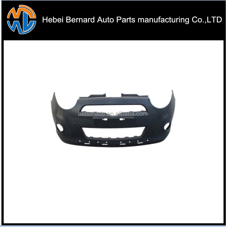 Hover car parts auto bumper for sale