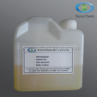 Antistatic Agent ASN-163