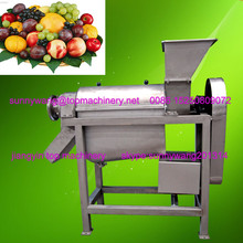 Pomme machine à <span class=keywords><strong>jus</strong></span> d'extraction / apple juice press / apple <span class=keywords><strong>extracteur</strong></span> <span class=keywords><strong>de</strong></span> <span class=keywords><strong>jus</strong></span>