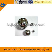 Aisi201 stainless steel ball