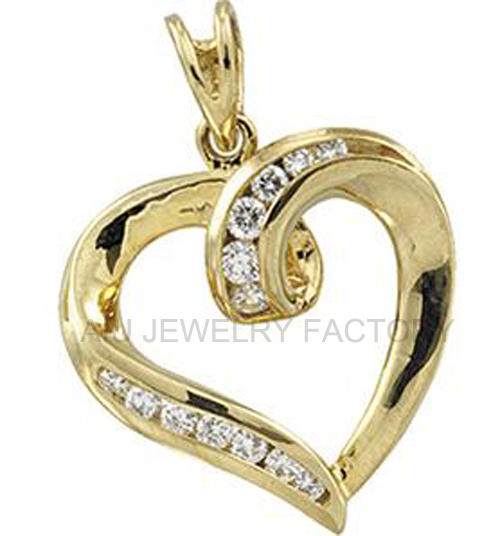 Tanishq gold pendant designs view tanishq gold pendant designs tanishq gold pendant designs mozeypictures Image collections