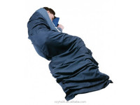 100%Mulbery Silk Dreamsack,Sleeping Sack