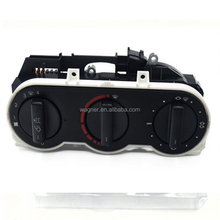 New central A/C Heater Control Climate Control with panel for Mercedes-Benz Sprinter 901 902 903 904 OEM 000 830 41 85