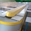 Stainless Steel Chain Conveyor For Automatic Production Line Assembly Line Equipment