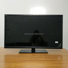 China Good Quality Low Price 42 inch Lcd LED Television tv
