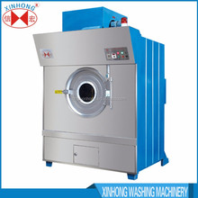 ISO9001 CE certification denim washing and drying machine