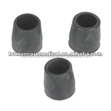 High Quality and New Design Walking Stick Parts