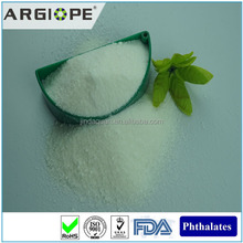 public agent anti static property raw material antistatic additive for pvc door